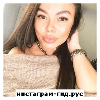 Светасабирова