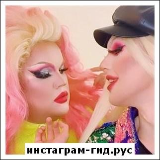 Игорь Синяк