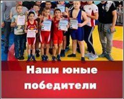 timashevsk.ru 1 instgid