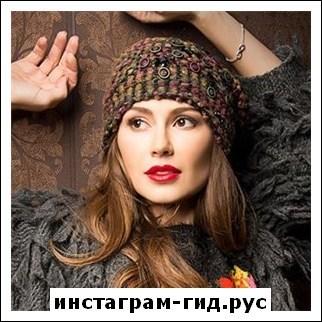 Ольга Ушакова