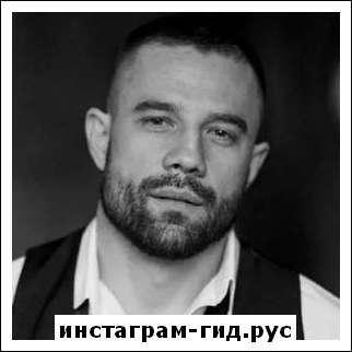 Валентин Коробков