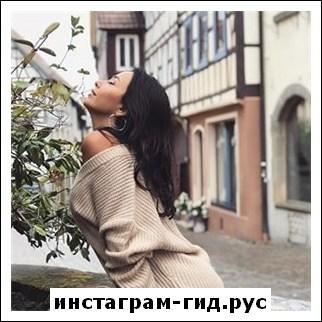 Василина Катаева