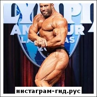 Валерий Живухин