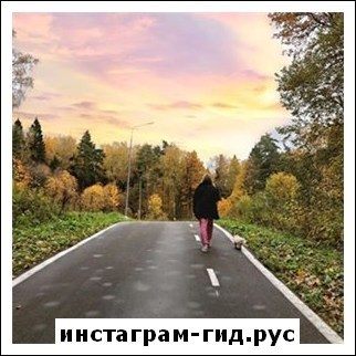 Юлия Любичанская (Саркисова)