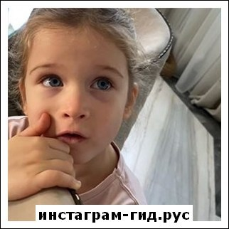 Курбан Омаров