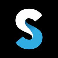 Иконка Splice